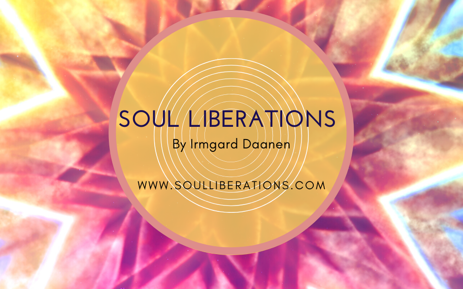 This image has an empty alt attribute; its file name is Soul-liberations-2-edited.png